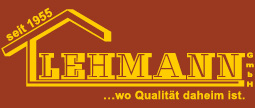Lehmann Holzbau