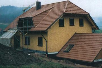 ka-weier-holzrahmenbau.9