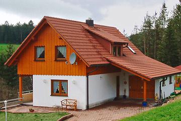 wohnhaus-gotthardt