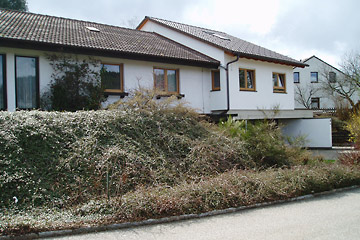 wohnhaus-u.garage-schultheiss-003